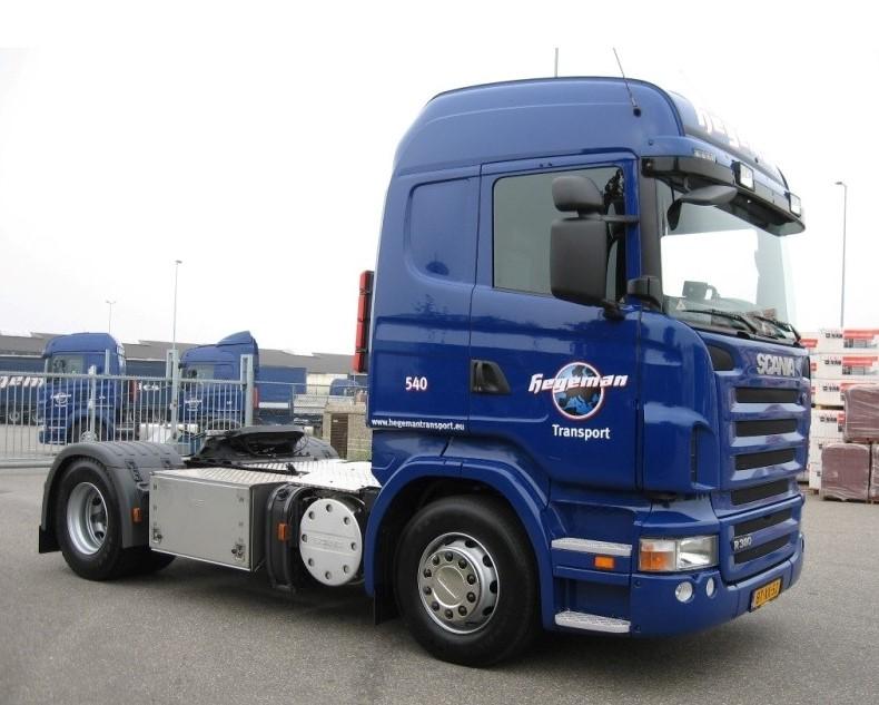 NR-540-Scania-R380-van-Eddy-Oly-later--een-Duitse-chauffeur--4