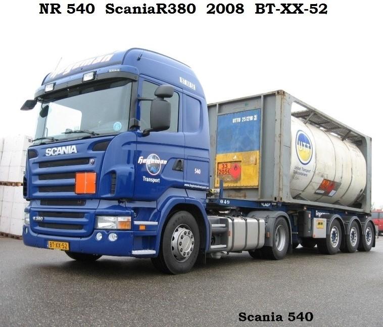 NR-540-Scania-R380-van-Eddy-Oly-later--een-Duitse-chauffeur--5