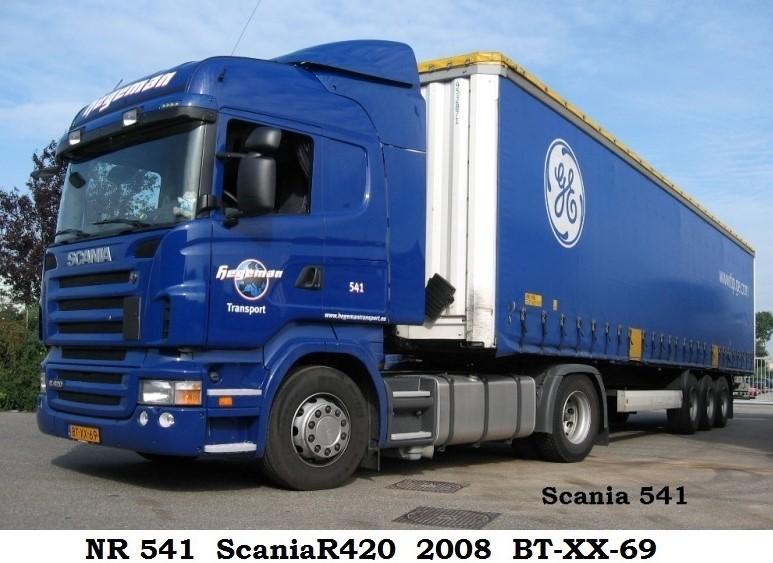 NR-541-Scania-R420-van-Engelbert-kwam-volgens-mij-uit-Veldhoven-later-verhuist-naar-Belgie-2