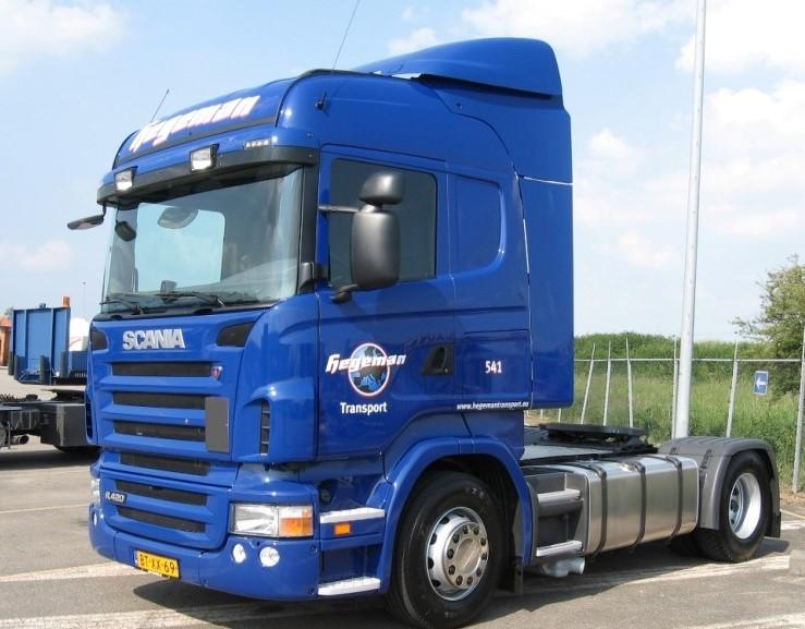 NR-541-Scania-R420-van-Engelbert-kwam-volgens-mij-uit-Veldhoven-later-verhuist-naar-Belgie-3