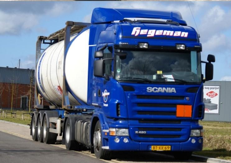 NR-541-Scania-R420-van-Engelbert-kwam-volgens-mij-uit-Veldhoven-later-verhuist-naar-Belgie-4