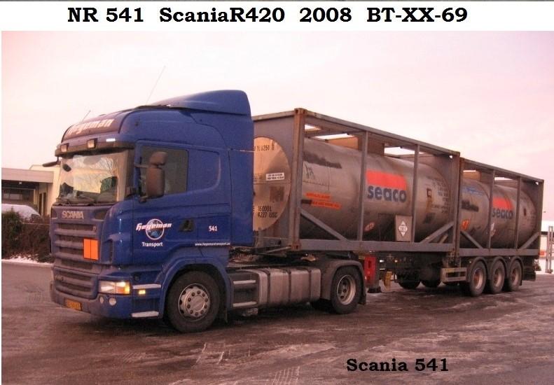 NR-541-Scania-R420-van-Engelbert-kwam-volgens-mij-uit-Veldhoven-later-verhuist-naar-Belgie-5