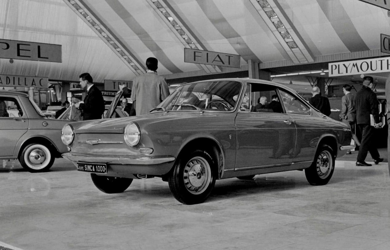 Simca-1000-Coupe-Bertone