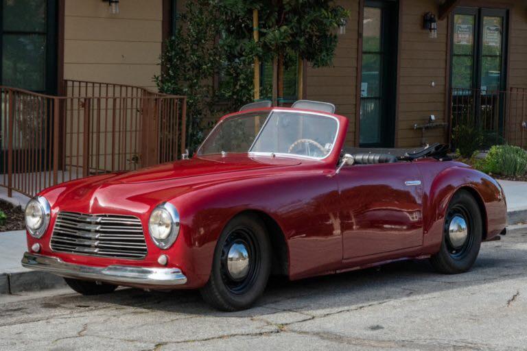Simca-8-Sport-Cabrio--1951-1