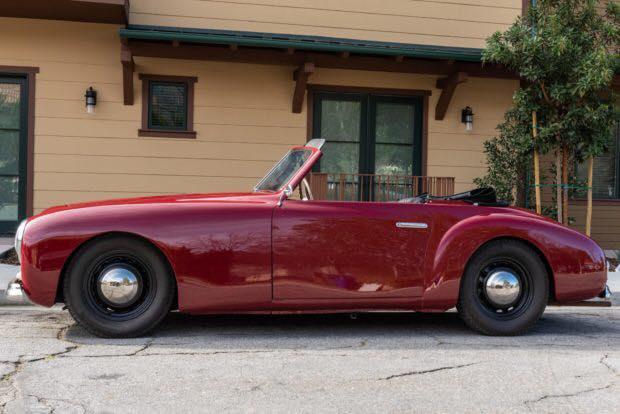 Simca-8-Sport-Cabrio--1951-3