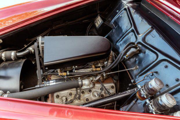 Simca-8-Sport-Cabrio--1951-6
