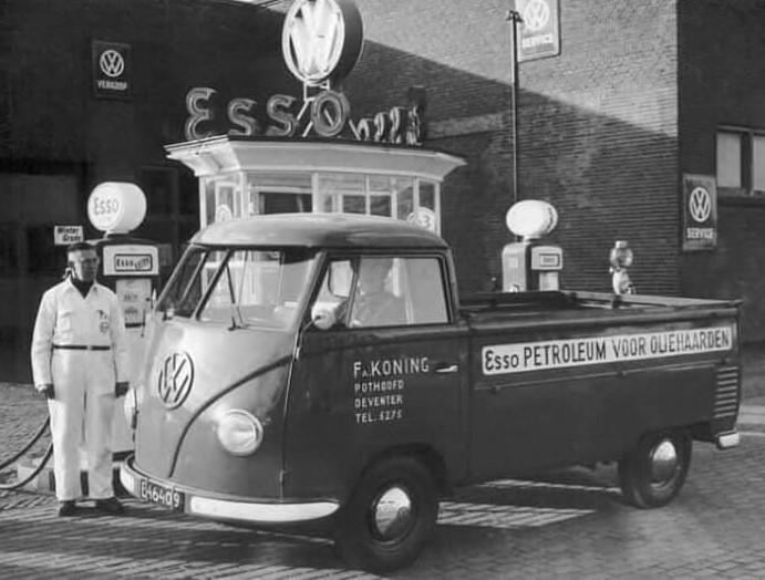 fa-Koning-Deventer-2