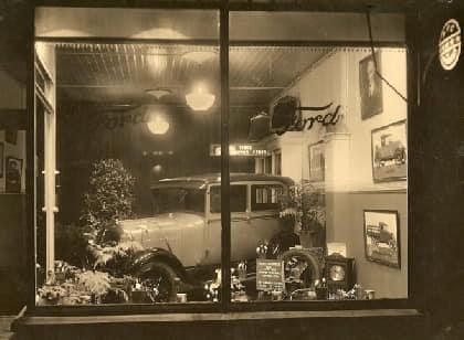 ford-dealer-in-Culemborg-3