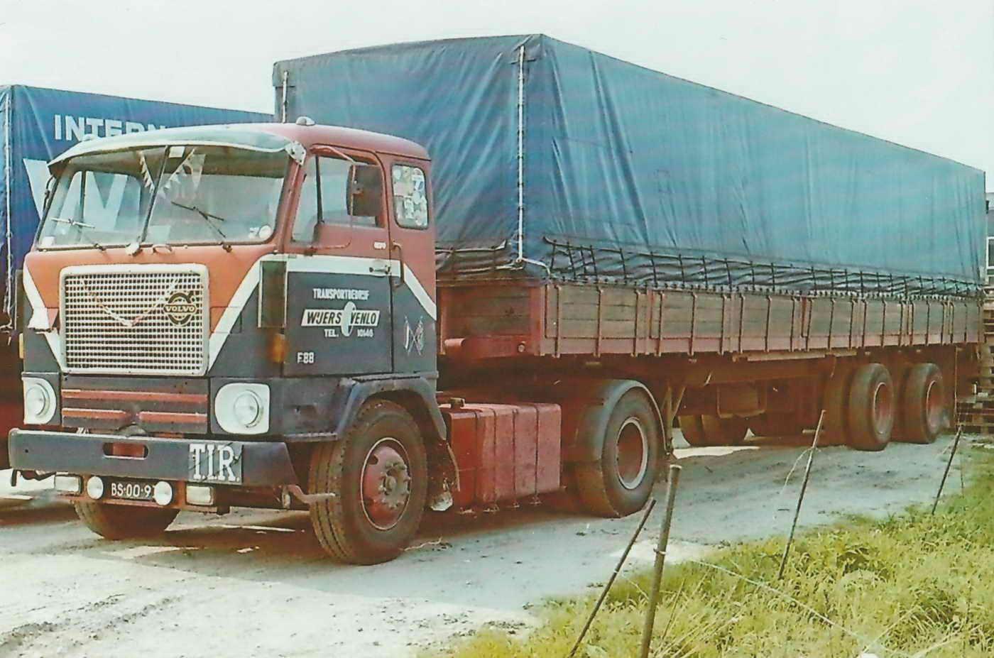 Volvo-F88--Harrie-Schreurs-archief