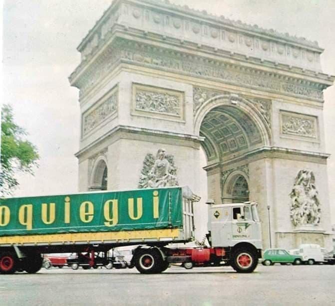 Mack-in-Paris