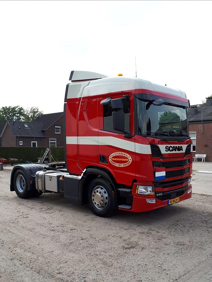 Scania-R410-2018
