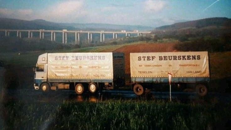 Stef-ontour--Theo-Sijbers-foto-archief