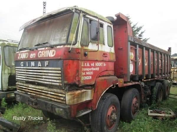 Theo-Aarts-zijn-laatste-wagen-1