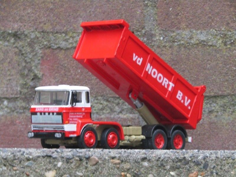 Theo-Aarts-zijn-laatste-wagen-2