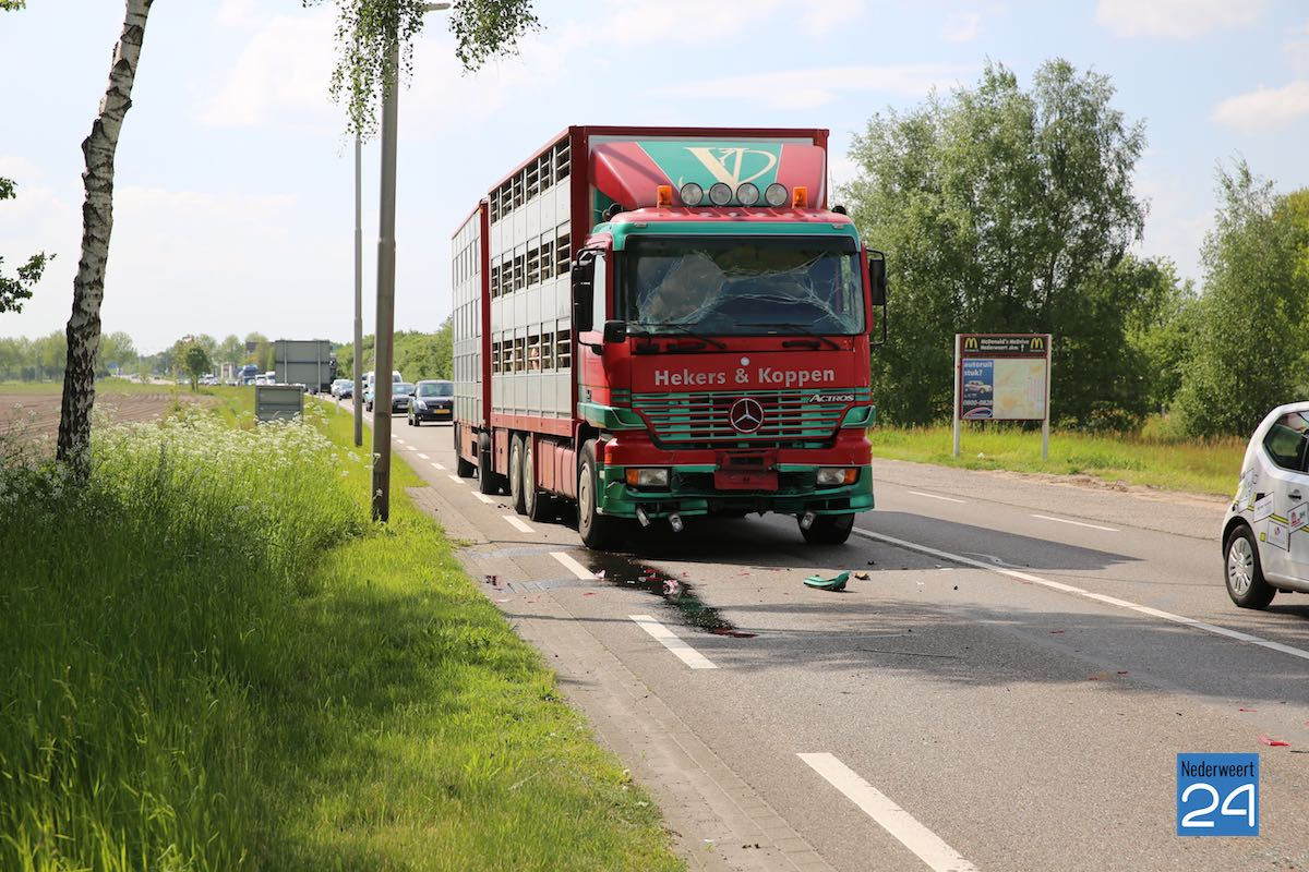 MB-Ongeval-Randweg-Zuid-jpg