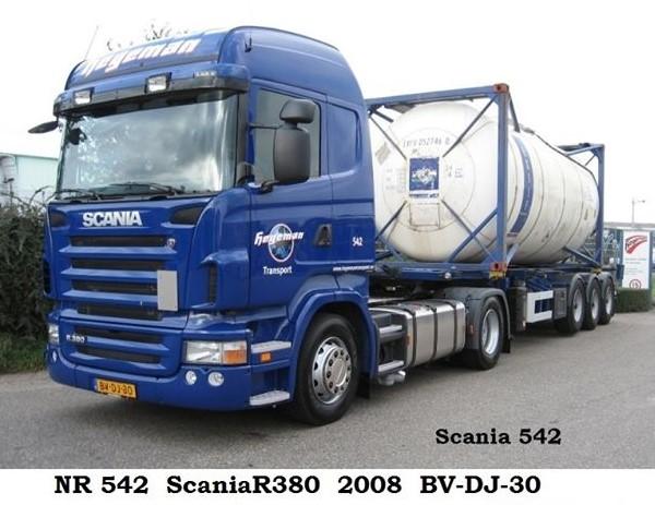 NR-542-Scania-R380-van-Ralf-Messing-2