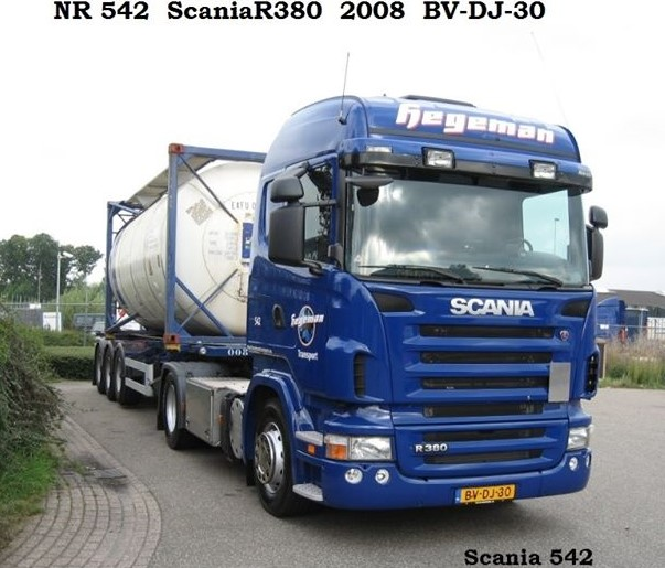 NR-542-Scania-R380-van-Ralf-Messing-3