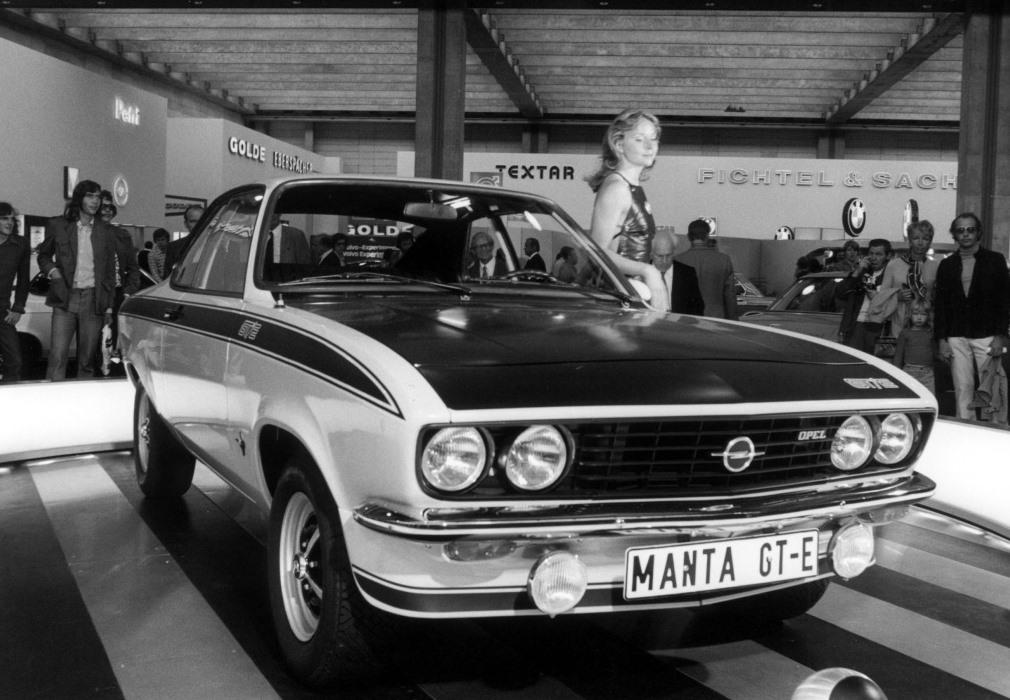 Opel-Mnata-GT-E-IAA-Frankfurt