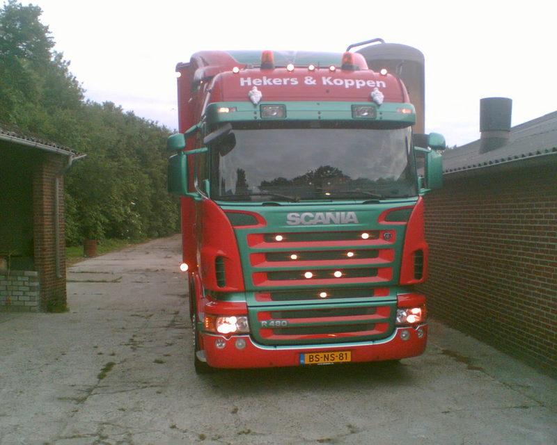 Scania-BS-NS-81-