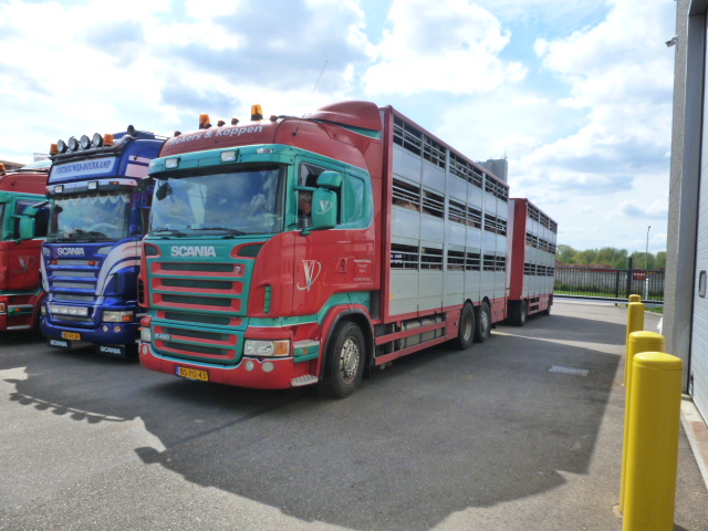 Scania-BS-PD-43