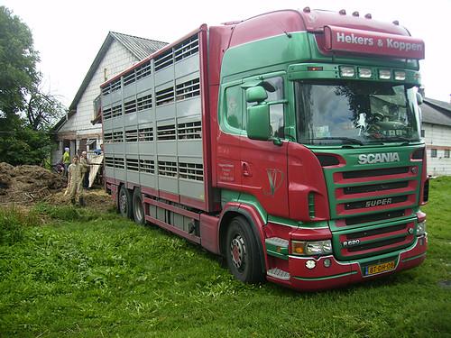 Scania-BT-DN-08