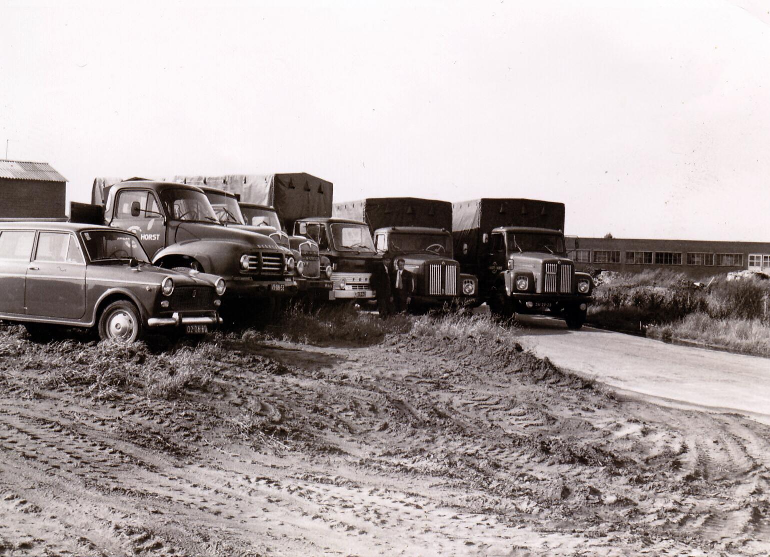te-baerts-horst-toen-moest-de-bungalow-nog-gebouwd-worden-op-t-industrieterren-in-horst