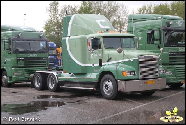 Freightliner-