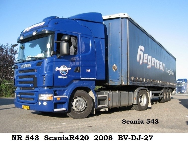 NR-543-Scania-R420-van-Piet-van-Neck-2