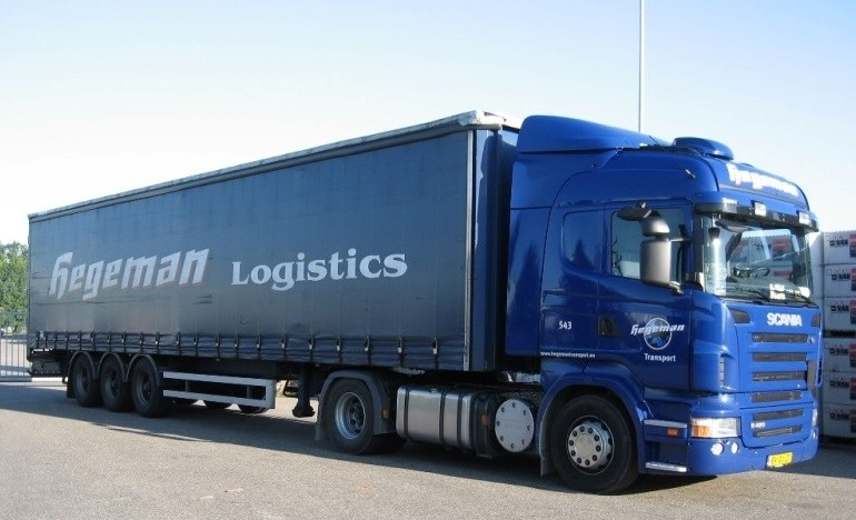 NR-543-Scania-R420-van-Piet-van-Neck-3
