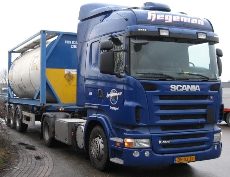 NR-543-Scania-R420-van-Piet-van-Neck-4