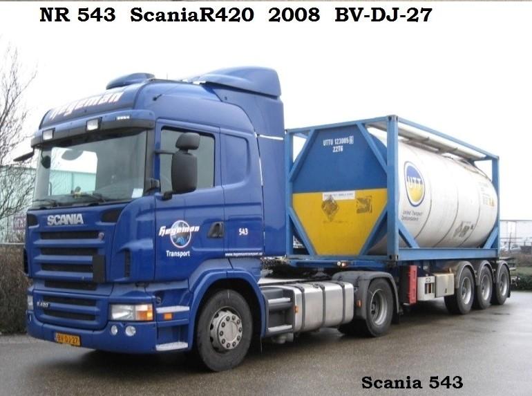 NR-543-Scania-R420-van-Piet-van-Neck-5