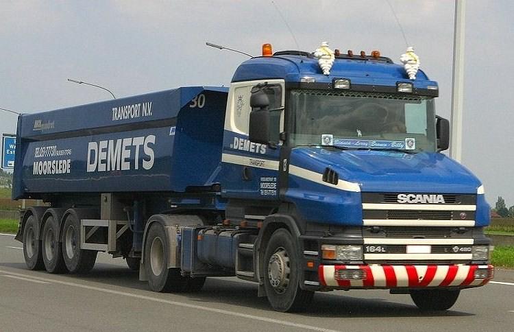Scania-T-164L-480-