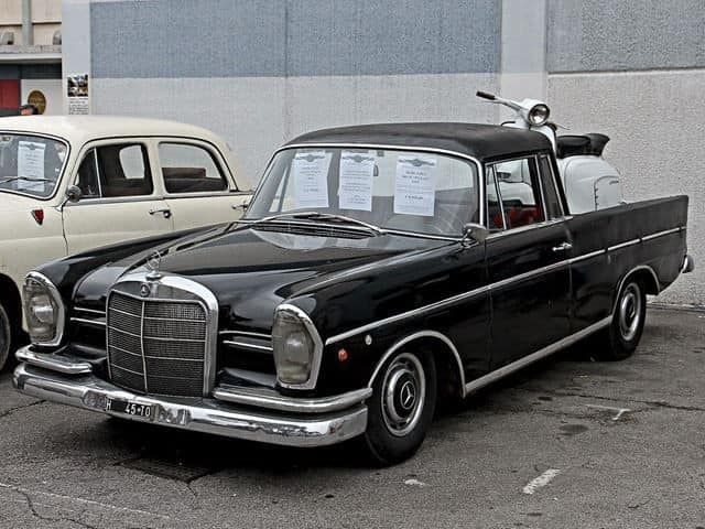 Mercedes-Pick-Up.-3