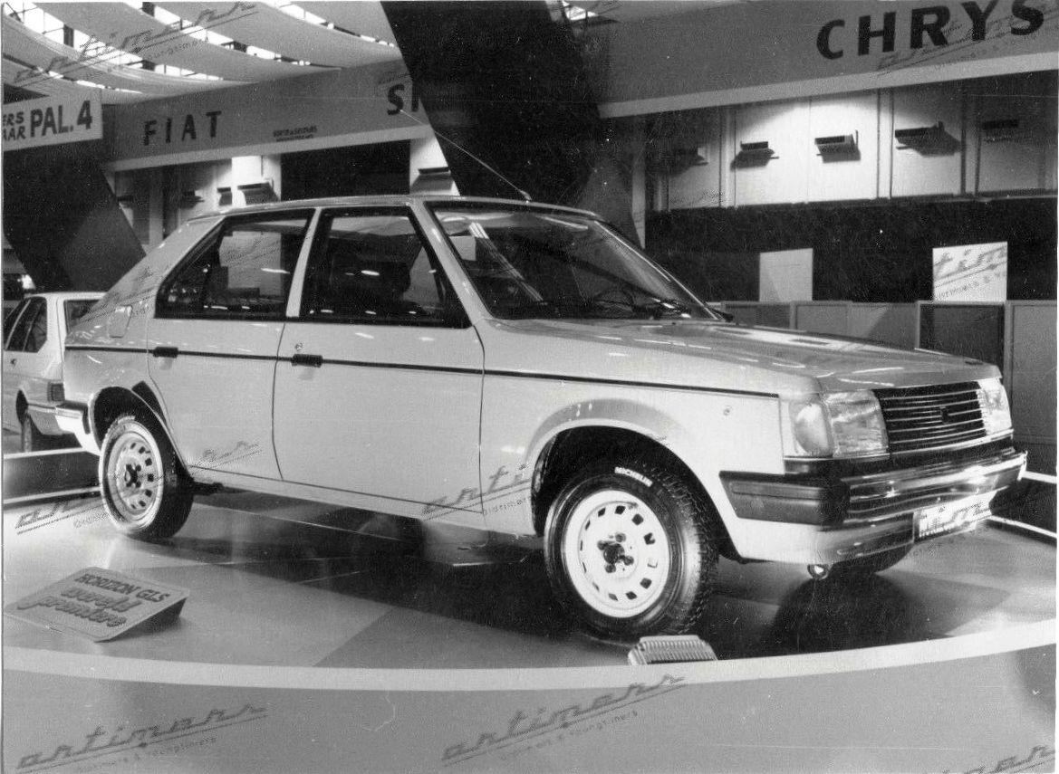 NIEUWE-CHRYSLER-SIMCA-HORIZON-OP-GENEVE-MOTOR-SHOW-1978