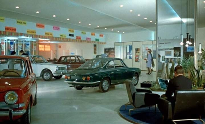 Simca-showroom-