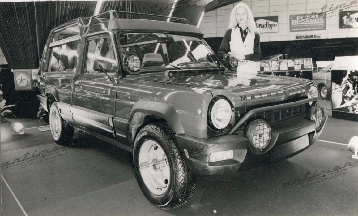THE-NEW-MATRA-SIMCA-RANCHO-Geneve-1977