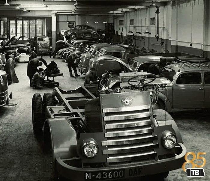 85-jaar-Van-Tilburg-Bastianen