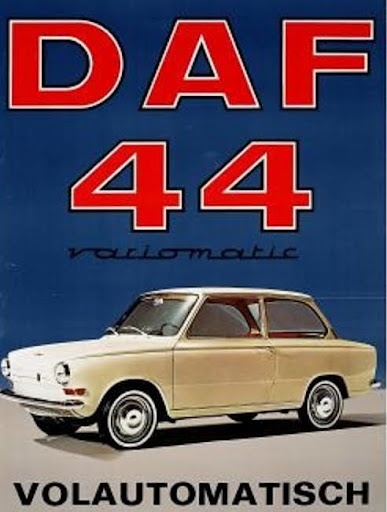 DAF-44-Media