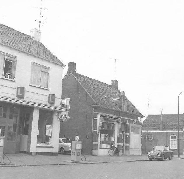 DAF-Dealer-Cees-van-Dorst-Stationstraat--