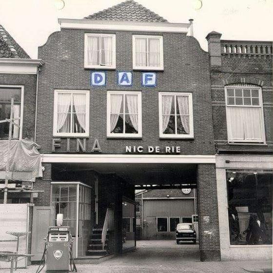 DAF-Dealer-De-Rie-Hoorn-2