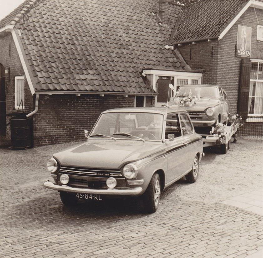 DAF-Dealer-Gebr-v-d-Lagemaat--Dieren-2