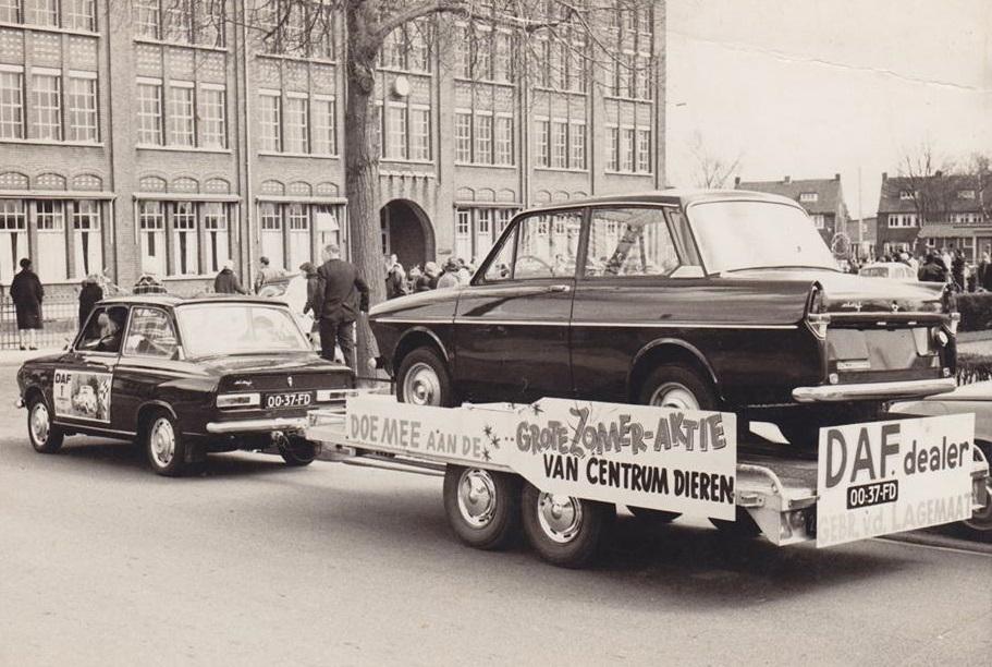 DAF-Dealer-Gebr-v-d-Lagemaat--Dieren-3