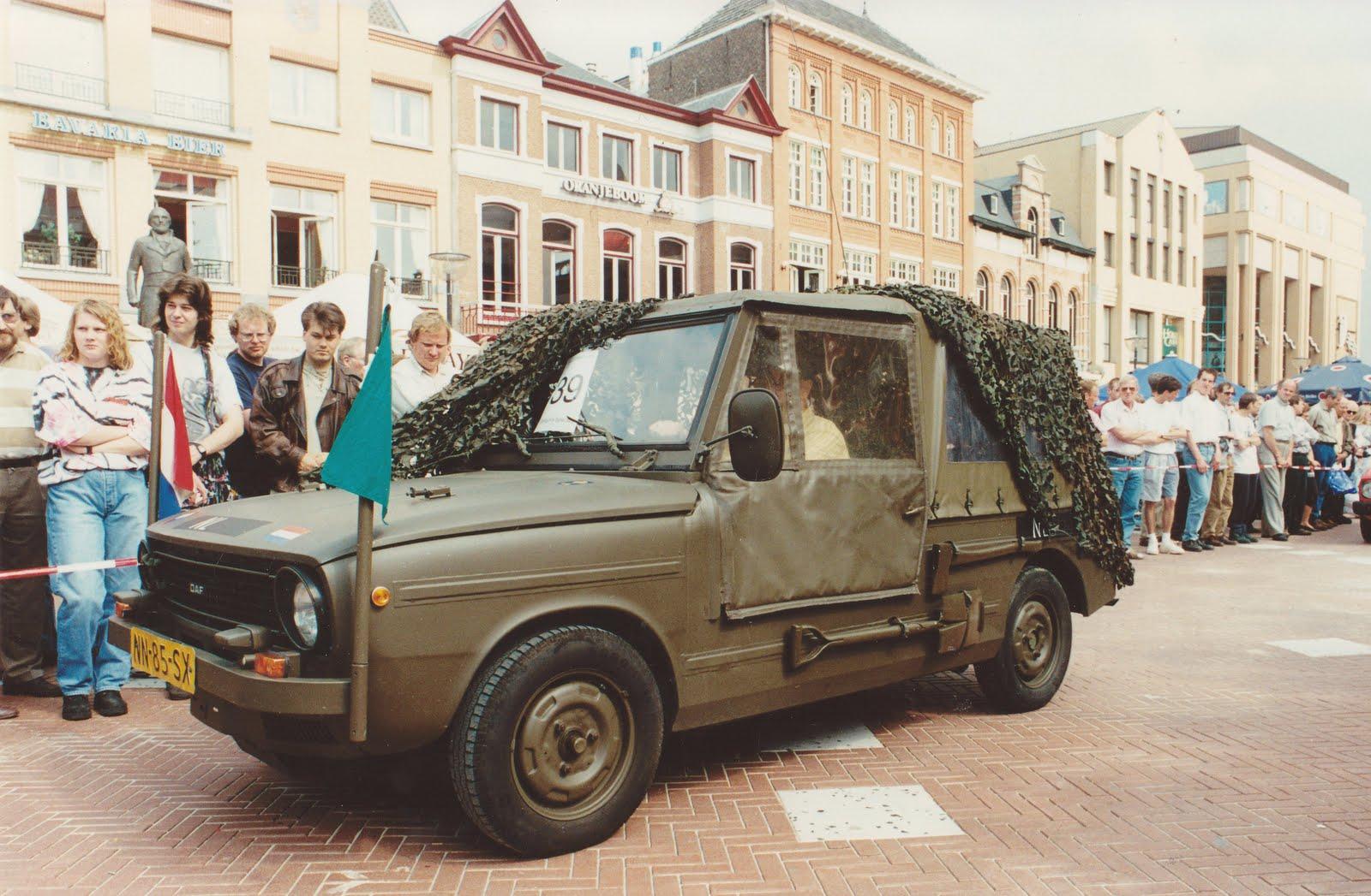 DAF-YA-Hub-Rekko-1997--