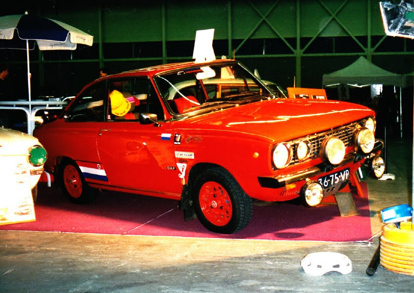 DAF-met-Gordini-motor-en-De-Nier-Spruitstuk.-eigenaar-was-Hub-Rekko-