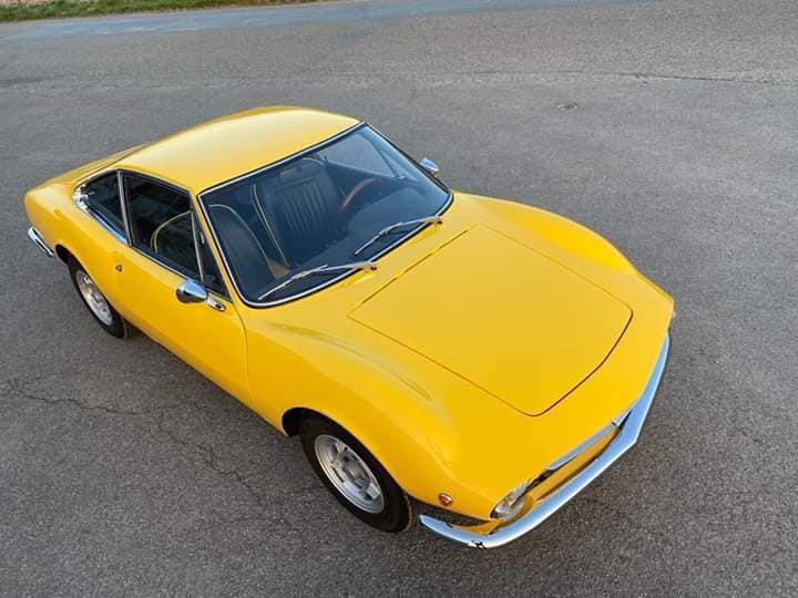 FIAT-850-Moretti-Sportiva--1968--1