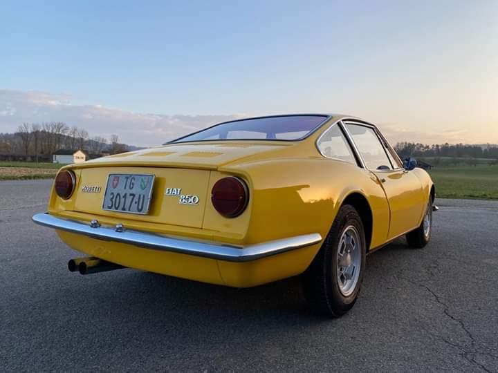 FIAT-850-Moretti-Sportiva--1968--2