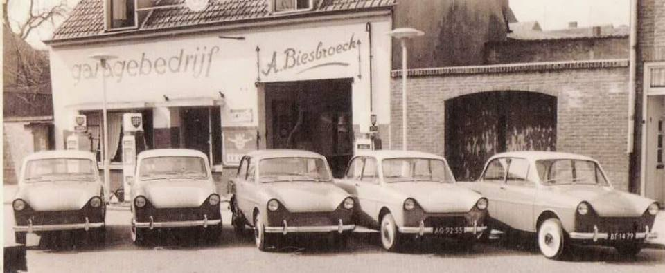 Garage-Biesbroeck-in-Hulst