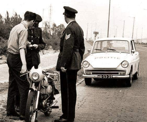 politie-controle--