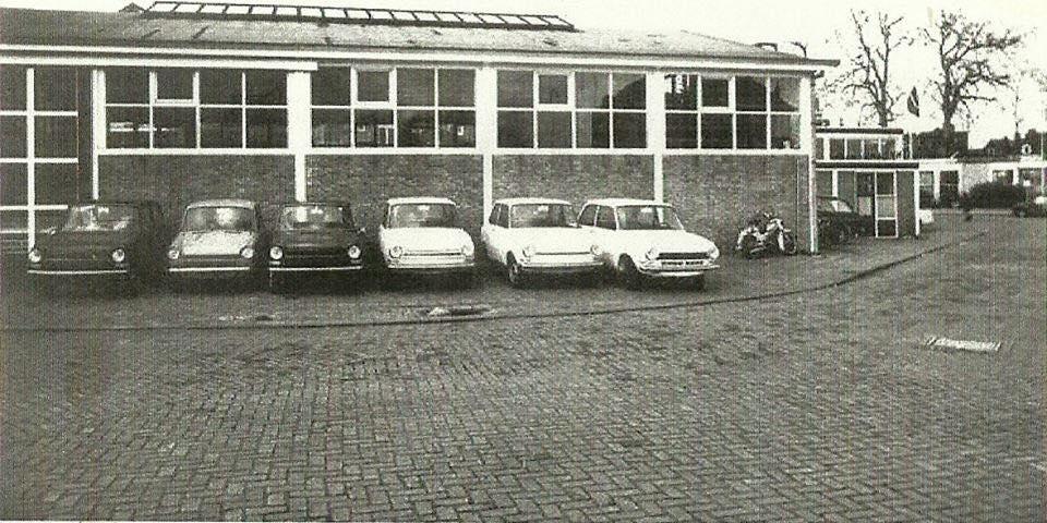daf-dealer-Garage-Mol-aan-de-Santwijksepoort-Tiel--2