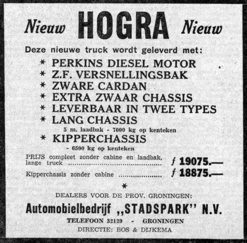 Hogra-1954-1955-samen-stelling-van-de-achternamen-van-Dhr-Hoek-en-de-finacier-Mvr-Gravelaar--3